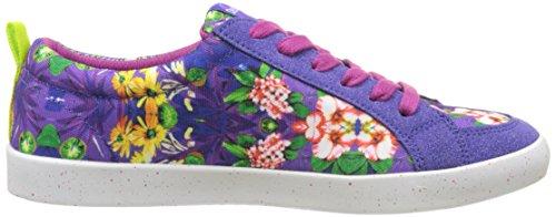 Desigual Damen Shoes_classic Laufschuhe - 6