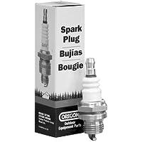Oregon 77–309–1Spark Plug Replaces Bosch WS7F Champion cj8y NGK BPM6A