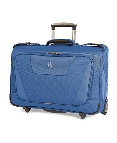 travelpro-maxlite-4-valise-56-pouces-40-l-bleu-401154002l