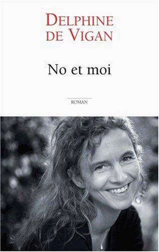 """<a href=""""/node/7796"""">No et moi</a>"""