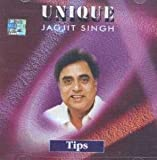 Unique By Jagjit Singh