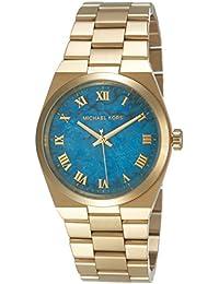 Michael Kors MK5894 - Montre bracelet pour femme