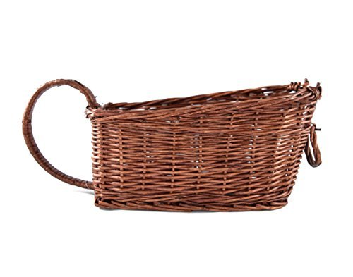 lambic-basket-by-handwerk-handmade-with-white-willow-fits-750-ml-bottles-brown-by-handwerk