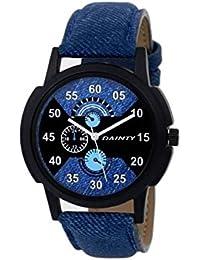 749c9a5a06df Men s Watches priced Under ₹250  Buy Men s Watches priced Under ...
