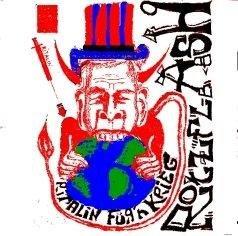 rotzflash-ritalin-furn-krieg-cd
