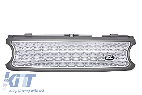 kitt-fgrr02g-central-grille-land-rover-range-rover-vogue-iii-l322-2006-2009-plata-autobiography-supe