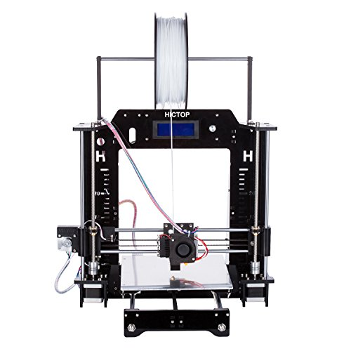 41Qy23GFYlL - MAKE YOUR OWN PERSONAL DIY 3D PRINTER |HOW TO BUILD A INEXPENSIVE HOMEMADE 3D PRINTER |THE BEST HOME 3D PRINTER