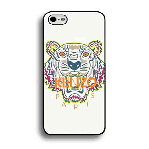 retro-stylish-kenzo-brand-logo-phone-coque-back-cover-for-iphone-6-plus-iphone-6splus55inch