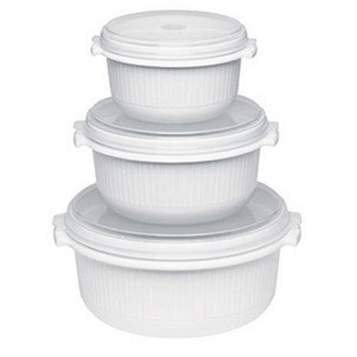 emsa-micro-family-microwave-dish-white-05-1-15-litre-set-of-3