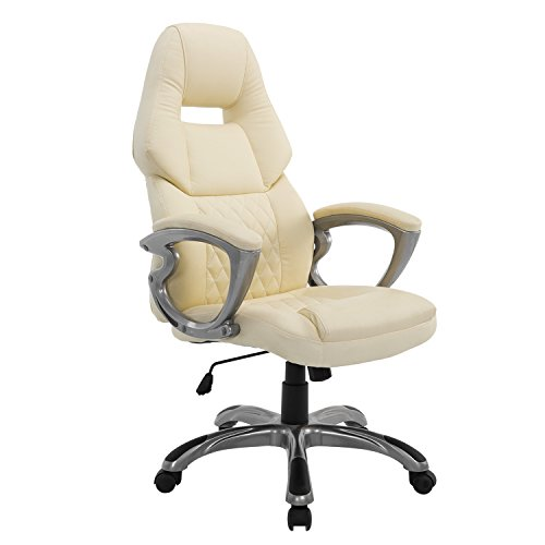 Hjh Office 670130 Chaise De Bureau Enfant Chaise Enfant Kiddy Top