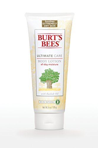 burts-bees-ultimate-care-body-lotion-6-oz-by-burts-bees-english-manual