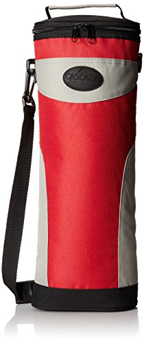 proactive-sports-mpm416-red-6-to-go-bevande-fresche-in-rosso-e-grigio