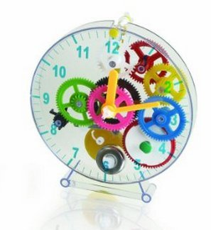 make-your-own-clock-mechanical-wall-hands-create-countdown-oversized-grandfather-bebe-nourrisson-enf