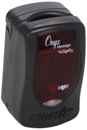 Nonin Onyx Vantage Go2 9590 Pulsoximetro