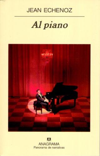 Al Piano (Panorama de narrativas)