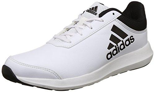Adidas Unisex Darter Syn 1.0 U Multi Running Shoes-11 UK/India (46 1/9 EU)(CI1896)
