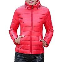 Suchergebnis auf für: walkjacke damen Jacken
