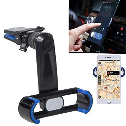 X-Tab Handy zubehör für Timmy M9 Halterung Halter Ständer - VMH-blau