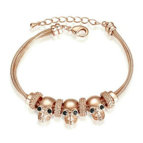 yoursfs-18k-or-rose-plaque-solitaires-en-zirconium-de-bracelet-tete-de-mort-pour-femmes-ou-filles-co