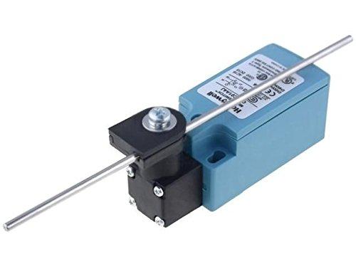 GLLC01A4J Limit switch HONEYWELL Honeywell Limit