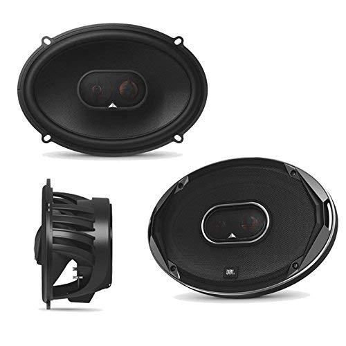 JBL Stadion gto930Ultimate Auto-Audio-Lautsprecher 6 X 9 Auto-audio