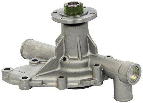 Preisvergleich Produktbild Triscan 860011025 Wasserpumpe