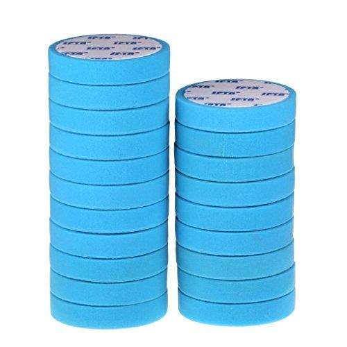 spta-20-teiliges-6150mm-blau-polierset-polierschwamm-set-fr-poliermaschine-schwamm-auto-polieren