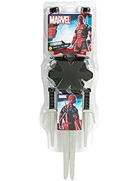 Kit accessoires Deadpool