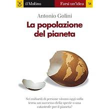 La popolazione del pianeta (Farsi un'idea)