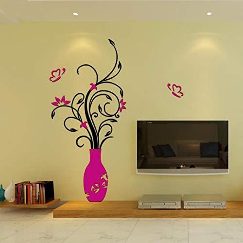 all Leuchtend wandaufkleber wandtattoo wandsticker Baum Selbstklebende Fliese Aufkleber Küche Badezimmer Persönlichkeit kinderzimmer Dekorative wandsprüche Wandgemälde ()