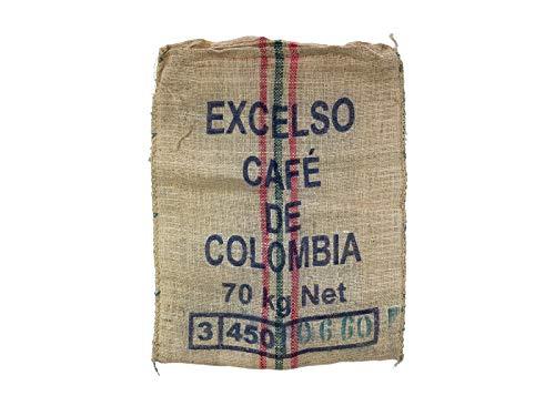 Europalms Saco de Café