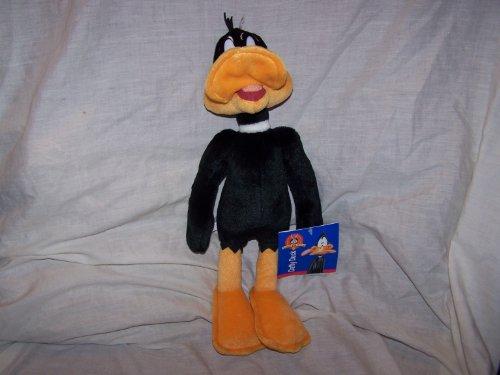 daffy-duck-soft-toy