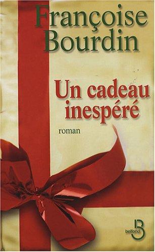 "<a href=""/node/1680"">Un Cadeau inespéré</a>"