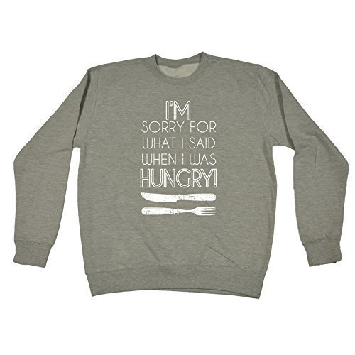 123t-slogans-mens-womens-im-sorry-for-what-i-said-when-i-was-hungry-m-heather-sweatshirt