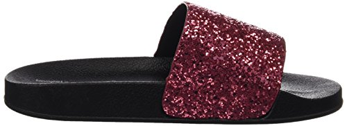 Coolway 79051420002038, Infradito Donna Rosa (Pink)