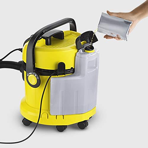 Kärcher Waschsauger SE 4001 - 4