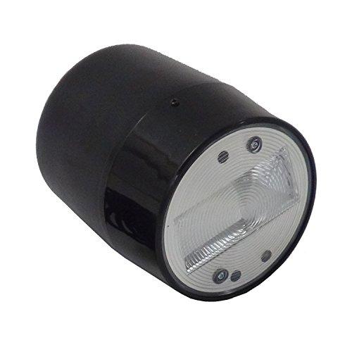 Synchroblitz Synchronblitzlampe DynaSun WF4080 80Ws Studioblitz Studioleuchte mit Fotozelle