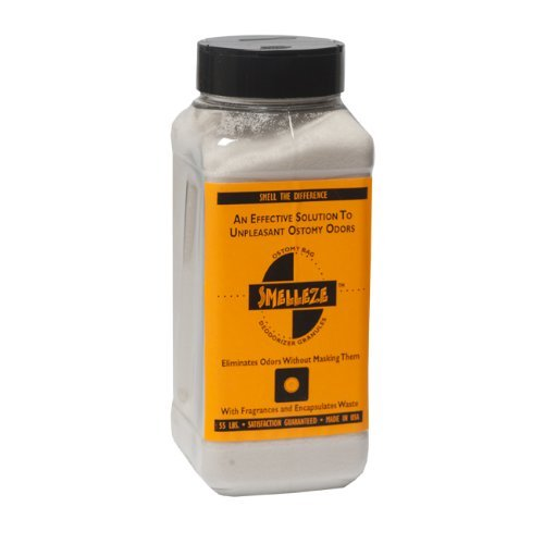 smelleze-ostomy-bag-smell-removal-deodorizer-2-lb-granules-stop-colostomy-stench
