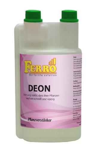 FERRO deon 250 ml