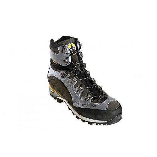 La Sportiva , Damen Trekking & Wanderschuhe Grey