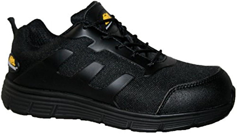 bases de sécurité acier gr96 embout ultra léger acier sécurité chaussures b06xrgx7bd parent dentelle fo rmat eur 7c2407