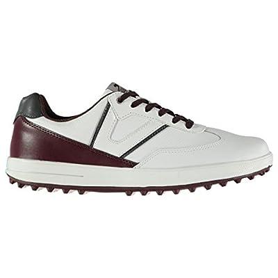 Slazenger Hombre Casual Golf