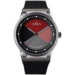 Noon Copenhagen Unisex Watch Design 28003S1