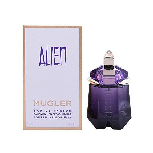 Thierry Mugler Alien Eau de Parfum Spray 30 ml Non Refillable