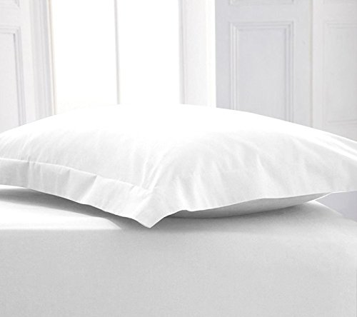 egyptian-cotton-200-thread-count-oxford-pillowcases-by-sleepbeyond-white-pair-pack