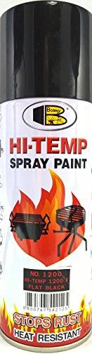 bosny-flat-black-high-temperature-resistant-600c-spray-paint-4ooml