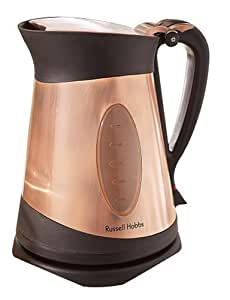 Russell Hobbs 10786 Copper Kettle