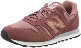 new balance damen hell
