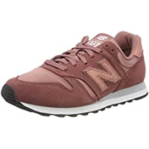 049c3ea3e8b Amazon.es  new balance - Naranja
