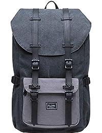 249850d7ad90c Suchergebnis auf Amazon.de für  Für DIN A4 - Rucksäcke  Koffer ...